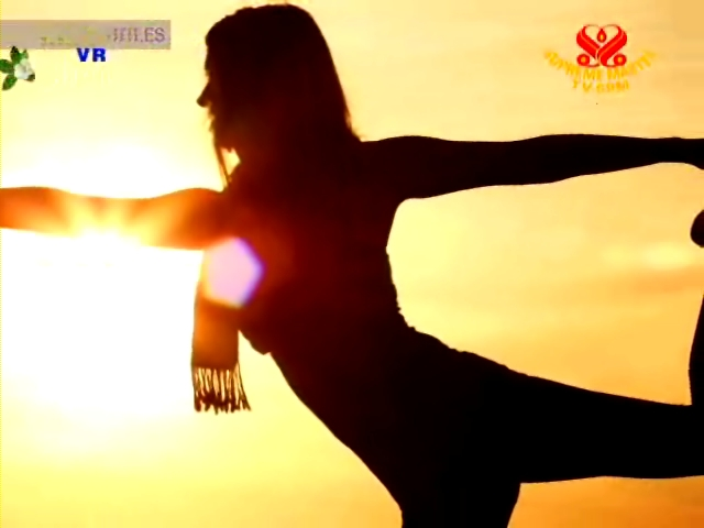 Cara Hidup Sehat Yoga Alat Yang Kuat Untuk Menyeimbangkan Tubuh Pikiran Dan Jiwa