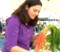 Sauerkraut and the Benefits of Probiotics with Chef Dina Knight