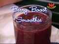 Fine Living Foods with Tracy Frankl: Smoothies & Wraps