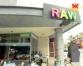 Planet Raw: California's Organic Coolsine