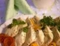 Colorful Cuisines with Chef Cary Brown:Chickenfree