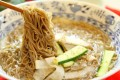 Golden Stuffed Tofu with Crystal Vermicelli Noodles (In Cantonese)